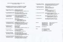 0-1-program
