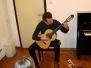 03 Violine i gitare 29.11.2017